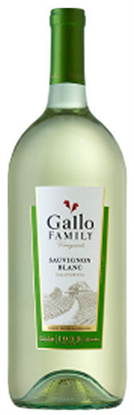 Gallo Family Vineyards Sauvignon Blanc
